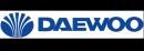 Запчасть Daewoo Теплообменник отопления (130-200 ICH/MSC) 85 FIN