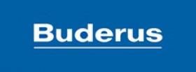 Запчасть Buderus Прибор контроля давления газа (для G334)