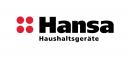 Запчасть Hansa Кабельный разъём модулируемой горелки HSP/HPM
