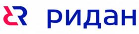 Теплообменник Ридан Аппарат теплообменный пластинчатый паяный SL 34-20-TL , расчет Now114235