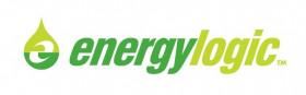 Запчасть EnergyLogic Муфта насоса топливного