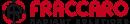 Запчасть Fraccaro Электродвигатель для газовых горелок Panrad