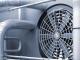 Комплектующие вентиляционных систем